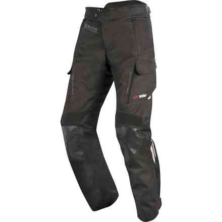Andes V2 Drystar Long Pants Alpinestars