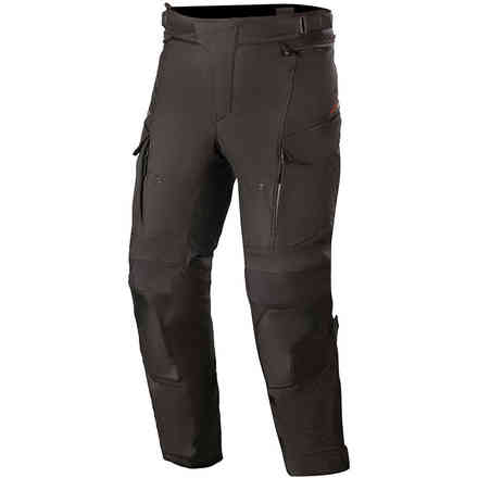 Andes V3 Drystar Pants Long Black Alpinestars