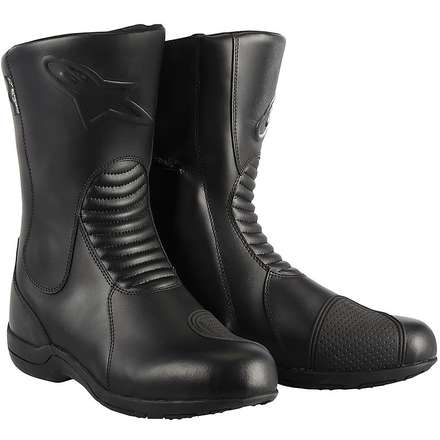 Andes Waterproof Boots Alpinestars
