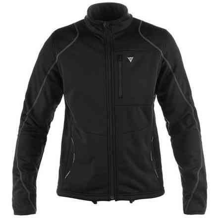 Antivento No Wind Layer D1 Dainese