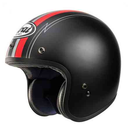 Arai Freeway Classic Ride Helm Arai
