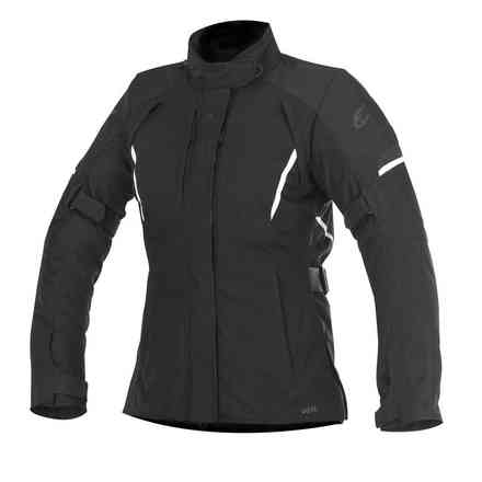 Ares  Gore-Tex 2017 lady Jacket Alpinestars