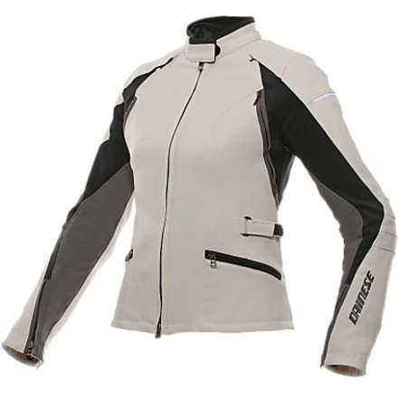 Arya Tex Lady Jacket  Dainese