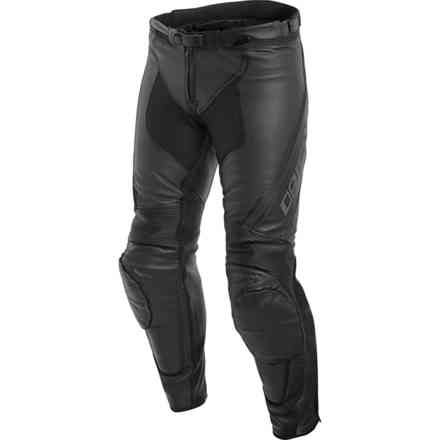 Assen Perforated pant Dainese