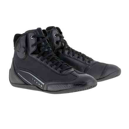 Ast-1 Drystar Shoes  Alpinestars