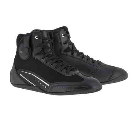 Ast-1 Shoes  Alpinestars