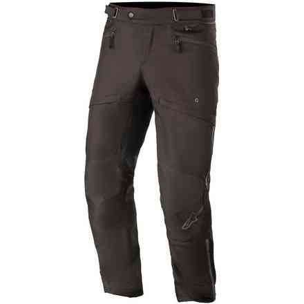 Ast-1 V2 Wp Pants Long Black Alpinestars