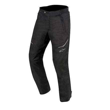 Ast-1 Wp Pants Alpinestars