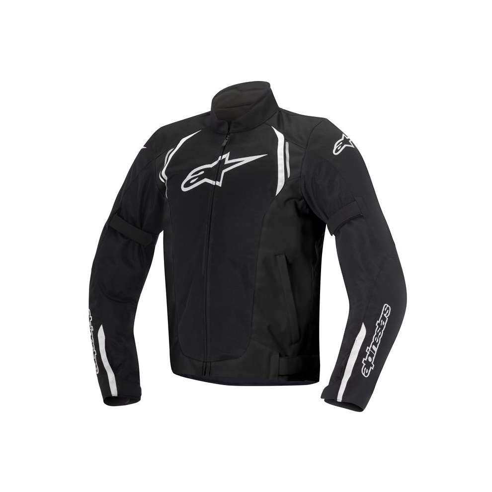 Ast Air  Jacket  Alpinestars