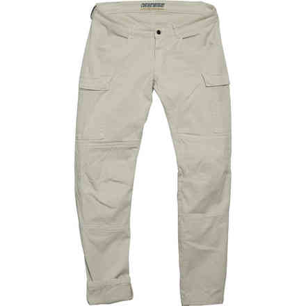 Atar Tex pants Dainese