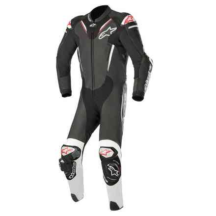 Atem V3  leather suit Alpinestars