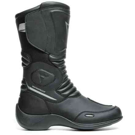 Aurora Lady D-Wp boots Dainese