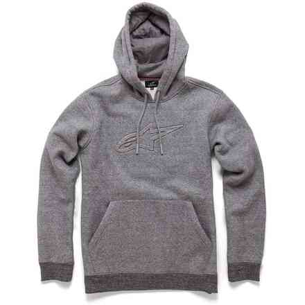 Authority Fleece Heat  Alpinestars