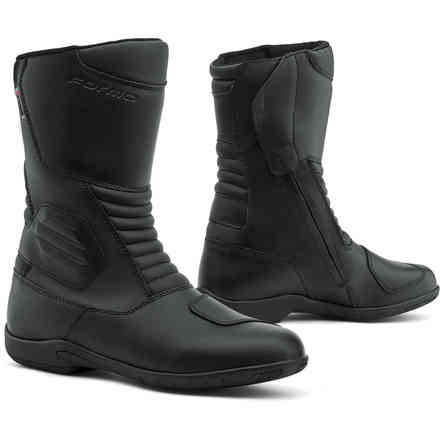 Avenue boots Forma