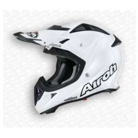 Aviator Color Helmet Airoh