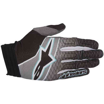 Aviator Gloves  Alpinestars