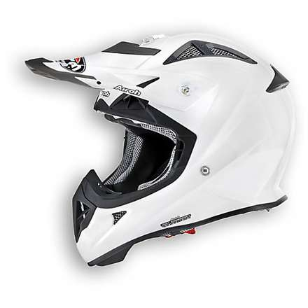 Aviator Junior Color Helmet Airoh