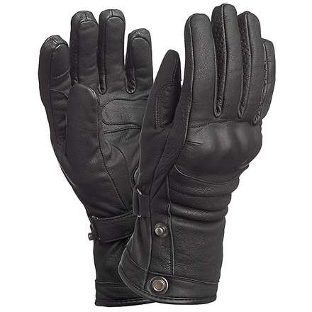 Aviator Lady Gloves Tucano urbano