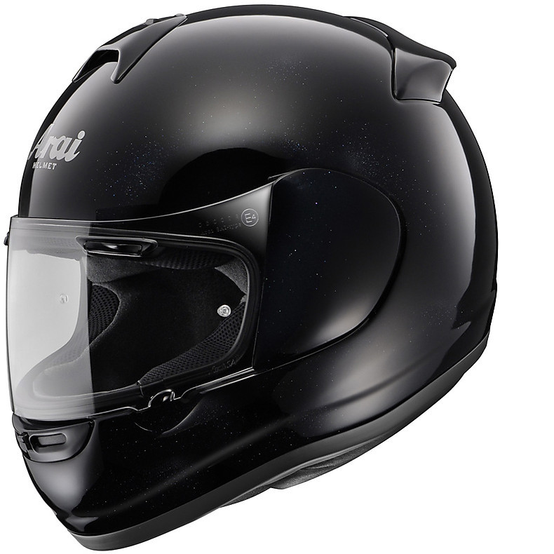 Axcess II Black Arai
