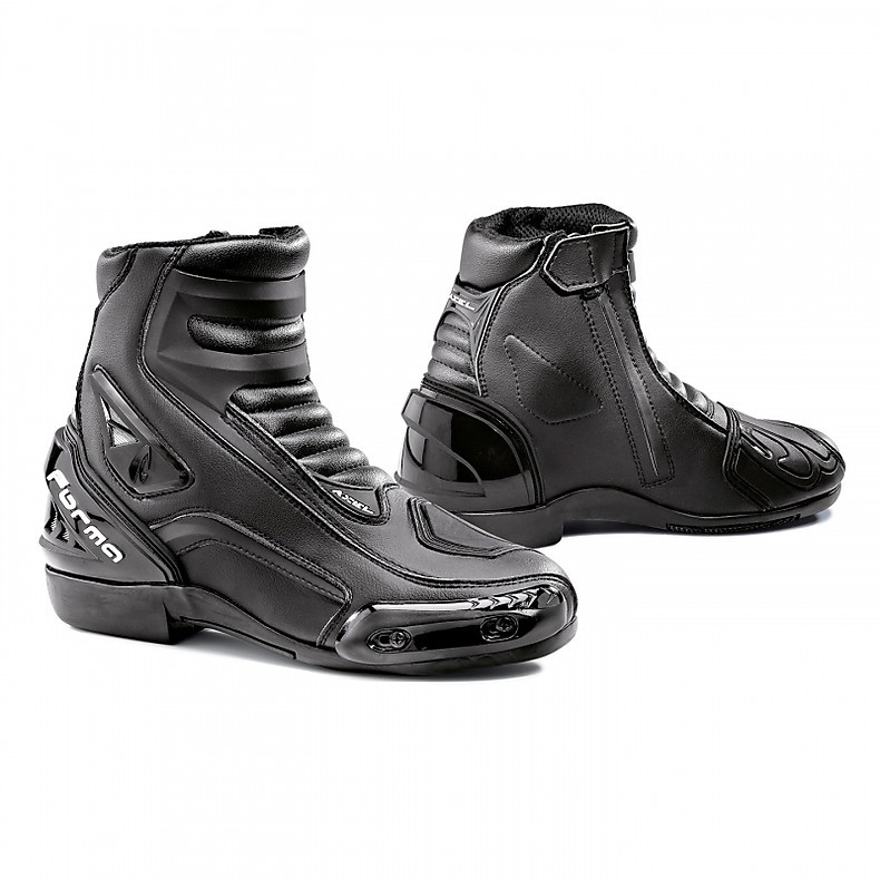 Axel Boots Forma