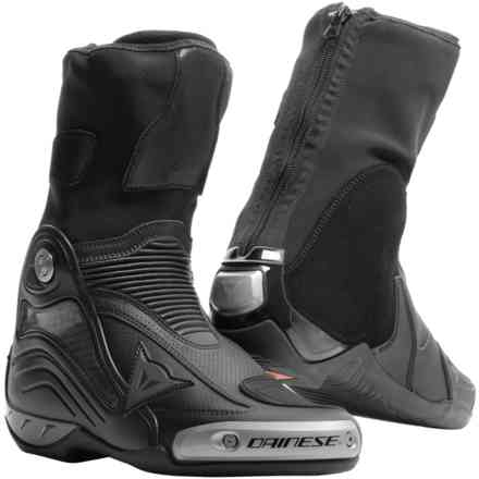 Axial D1 Air boots Dainese
