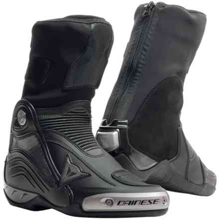 Axial D1 Boots Dainese