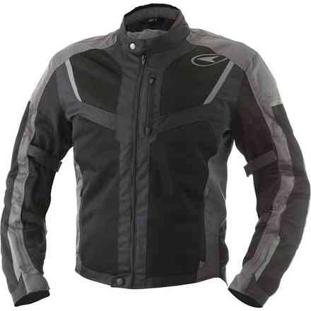 Axo Air Flow Evo Jacket Axo