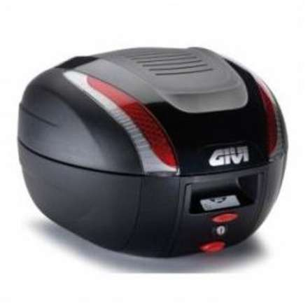 B33 Top Case Monolock Version Givi