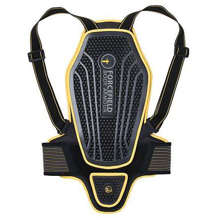 Back protector Pro L2K EVO Forcefield