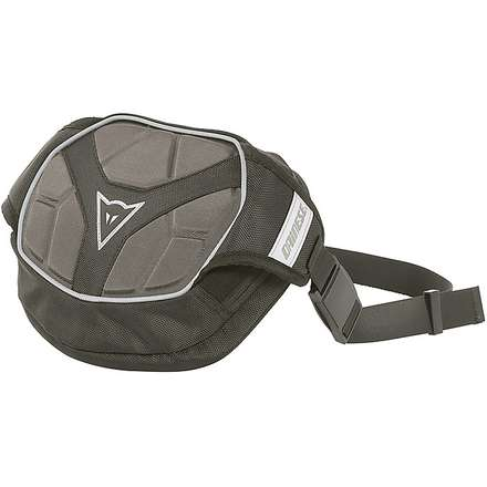 backpack D-EXCHANGE POUCH S Dainese