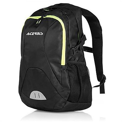 Backpack  Profile 20 lt Acerbis