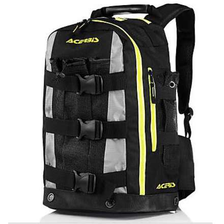 Backpack Shadow 38 lt   Acerbis