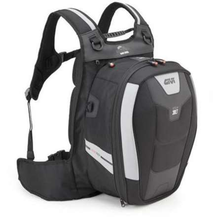 backpack Givi