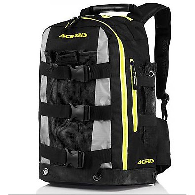 BackpackShadow 38 lt Acerbis