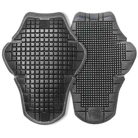 Backprotector Compact warrior Spidi
