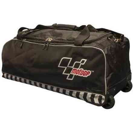 BAG BIKE IT MOTO GP BIKE IT
