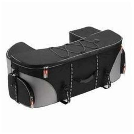 bag for quad Givi