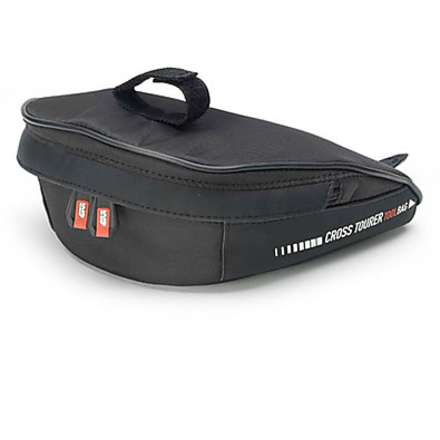 Bag  Honda Crosstourer 1200 Givi
