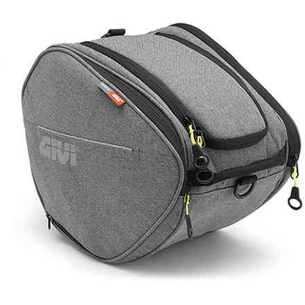 bag Tunnel 18 Lt Grigio Givi