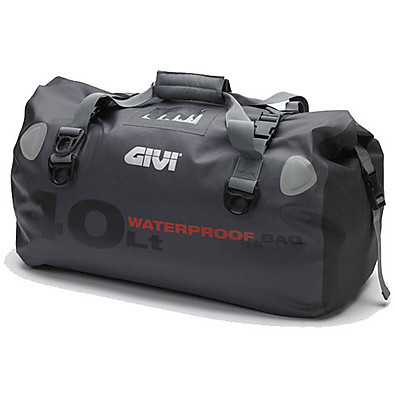 bag waterproof 40 Lt Givi