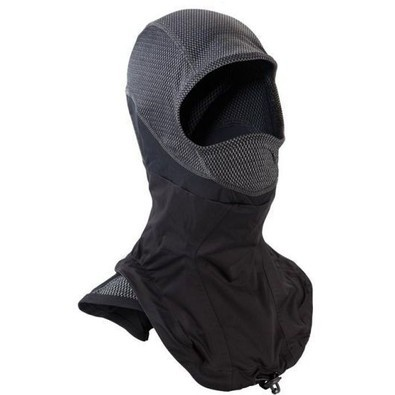 Balaclava H2out Spidi