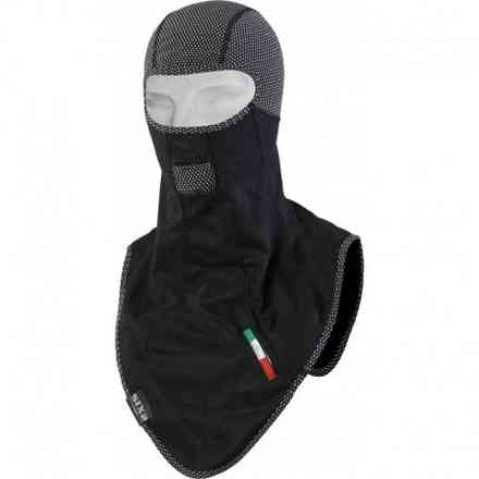 Balaclava Wtb Long Winter Sixs