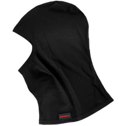 Basic Balaclava Spidi