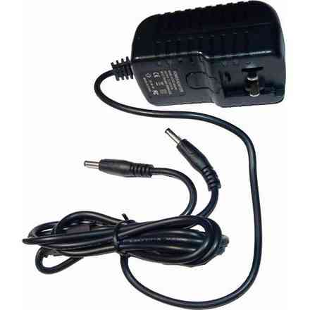 Battery charger 7,4v, 2ah. Klan