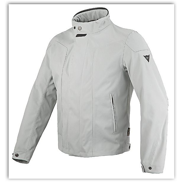 Baywood High Rise D-Dry Jacket Dainese