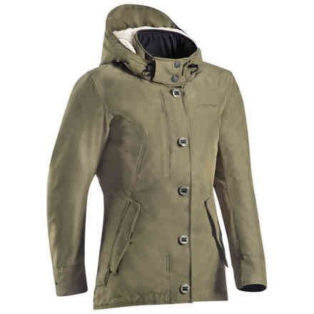 Bellecour Damenjacke Ixon