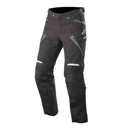 Big Sur Gtx Pro pants Alpinestars