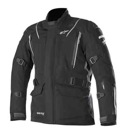 Big Sur Gtx Pro Tech Air Compatible jacket Alpinestars