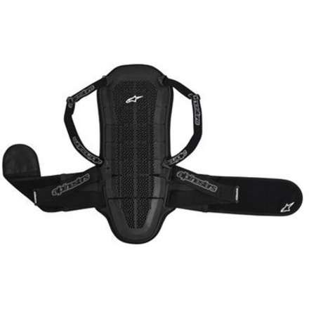 Bionic Back Protector Air Alpinestars