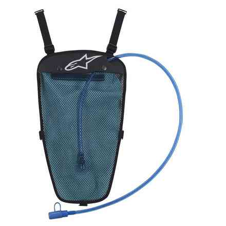 Bionic Hydration Pack  Alpinestars